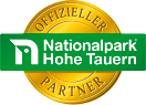 Nationalpark Partnerbetrieb